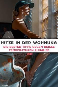 Hitze In Der Wohnung Tipps Zum R 228 Ume K 252 Hlen Und Ab Wann