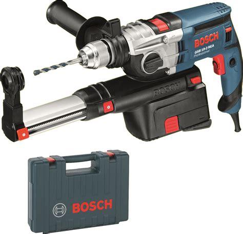 Bosch Was32465sn Rea