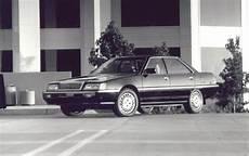how do cars engines work 1990 mitsubishi sigma security system used 1990 mitsubishi sigma sedan pricing for sale edmunds