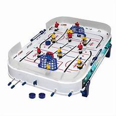 franklin sports traditional rod hockey table top