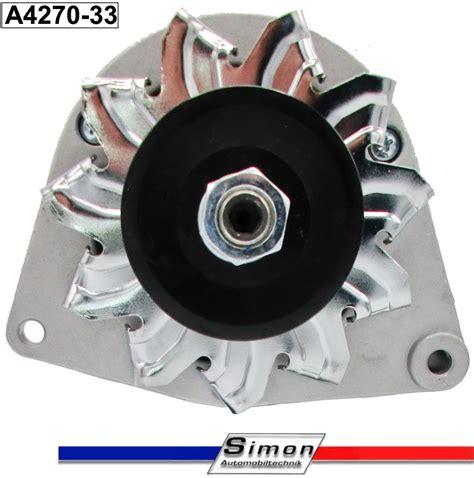 Bosch 0120339531