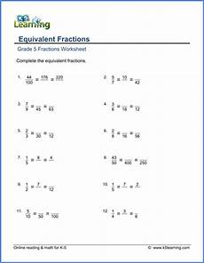 division fractions worksheets grade 5 6597 new free grade 5 math worksheets pages