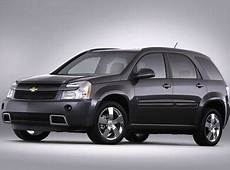 kelley blue book classic cars 2006 chevrolet equinox electronic throttle control 2009 chevrolet equinox prices reviews pictures kelley blue book