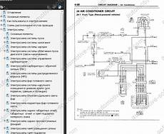 mitsubishi l300 electrical wiring diagrams assignments component locations connector