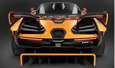 porsche f1 2020 mclaren highly unlikely to commit to hypercar regs for