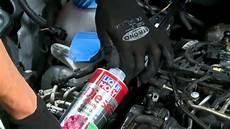 Liqui Moly Oczyszczacz Wtryskiwaczy Diesel
