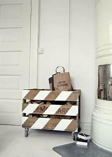 caisse pour bois de chauffage caisse rangement bois de chauffage en palette
