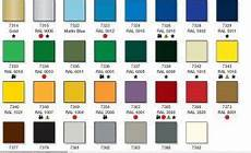 rustoleum color chart spray paint rustoleum paint colors rustoleum paint paint color chart