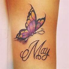 Schmetterling Arm - 33 best butterfly tattoos on arm images on