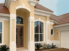 modern exterior house colours images zion star