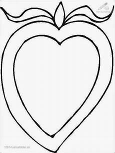 Vorlagen Herzen Malvorlagen Text Malvorlagen Herz Malvorlagen