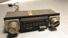 car radio traduction radiomobile ra car radio ca 12 x 7 x 5 cm