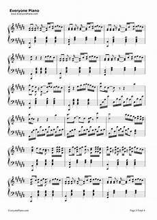 try colbie caillat stave preview 3 free piano sheet music piano chords