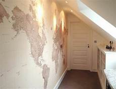 schöne wände ohne tapete trendige tapeten ideen f 252 r jeden raum