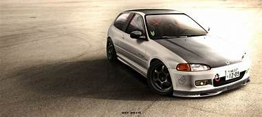 1000  Images About Honda On Pinterest Civic