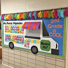 welcome back to school bulletin board 2nd grade school bulletin boards kindergarten