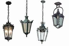 vintage european lighting