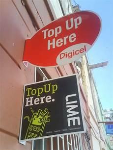 bid up prepaid mobile phone