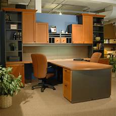 home office furniture minneapolis home office furniture minneapolis techline twin cities