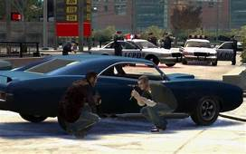 GTA 4  Jogos Download TechTudo