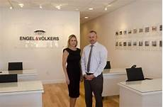 engel und völkers dortmund engel v 246 lkers clearwater expands with the opening of an additional brokerage in belleair bluffs