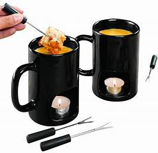 Cool Cups 15 cool cups and creative cup designs part 7