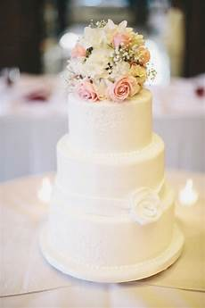 fresh flowers wedding cake archives mother of the