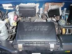 car manuals free online 1992 chevrolet astro electronic valve timing 2002 chevrolet astro ls conversion van engine photos gtcarlot com
