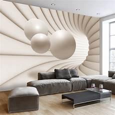 3d tapete jetzt bei ebay kaufen tapete wohnzimmer
