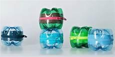 monedero botellas 01 lyzard las transfusiones