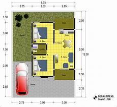 Banyakinfo Tk Deal Jual Villa Asri Murah