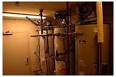 température chauffe eau chauffe eau wikip 233 dia
