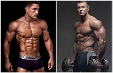9 ways to maximize your gains