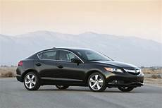 acura ilx 2013 mpg 2013 acura ilx review specs pictures price mpg