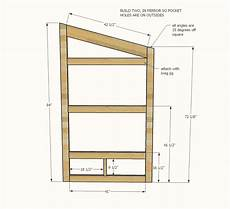 oh100 out house plans construction out house design outhouse plan for cabin white