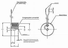 elektromagnet berechnen online kuhse elektromagnet gto 18 3 v 5270010126