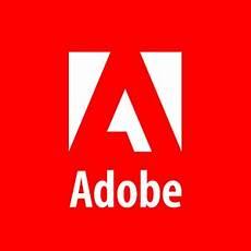 adobe service client adobe service client