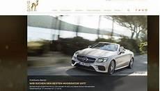 Auto Gewinnspiel Mercedes E 200 Cabriolet Amg Line