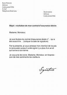 Assurance Resiliation Caduceetierspayant Fr