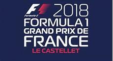 grand prix f1 2018 billet grand prix de f1 2018 premiers billets