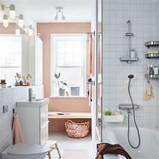 ikea petit meuble salle de bain d 233 co salle de bain notre galerie photo salle de bain ikea
