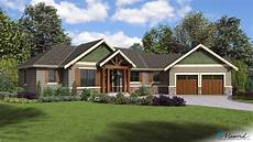 alan mascord craftsman house plans alan mascord design associates plan 1177 front