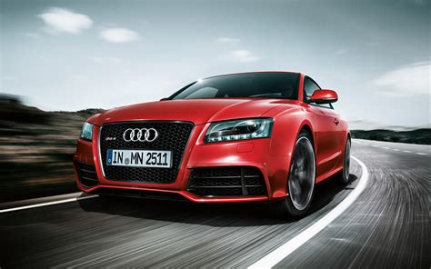 Audi Car Hd Wallpapers