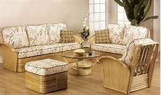 Living Room Furniture Hawaii