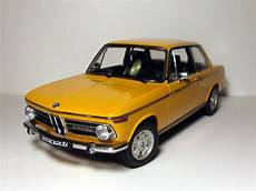 Tuning Cars And News Bmw 2002 Tii