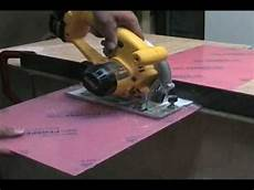 how to cut perspex how to cut acrylic sheet youtube