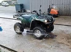 nettoyage voiture brest centre de lavage de voiture brest nettoyage manuel auto moto