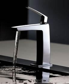 rubinetteria bagno frattini miscelatore cucina e bagno delle rubinetterie fratelli