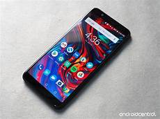 asus zenfone max pro m1 review outclassing the master android central