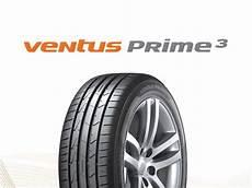 tag hankook ventus modern tire dealer